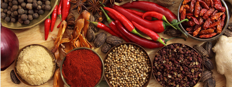 nbagriexport-spices